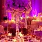 دیزاین تشریفات عروسی سپهر